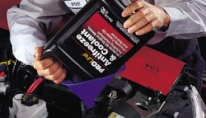 Coolant Flush Cost >> Before You Get Your Car Serviced Know More About Coolant Flush Cost